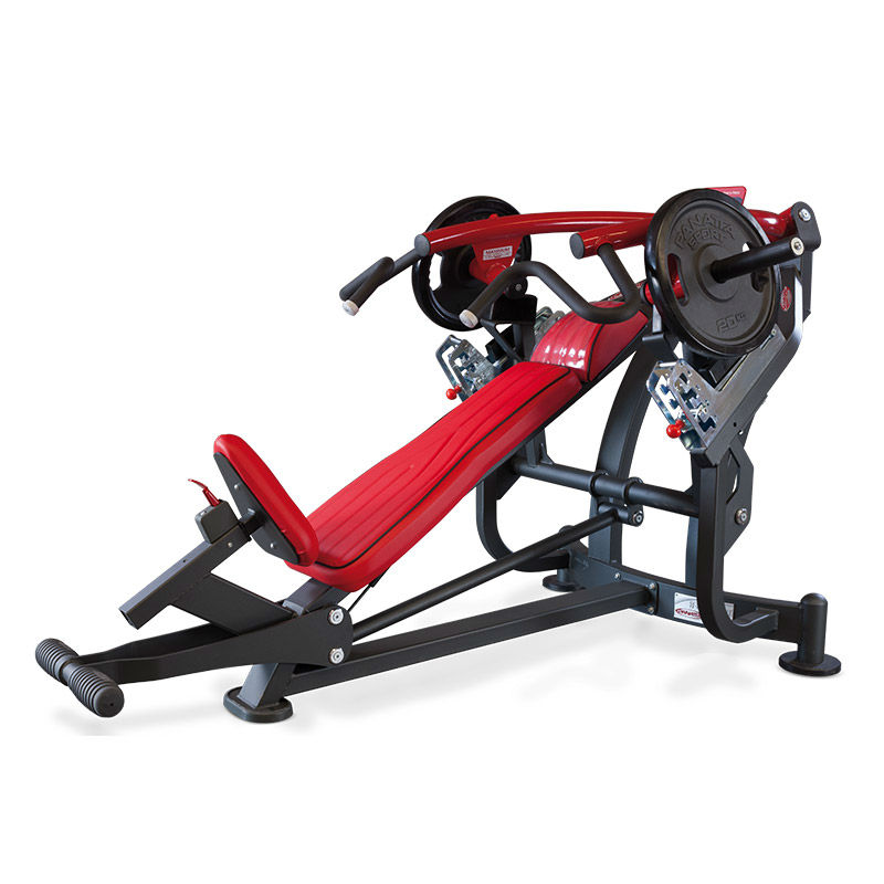 Gym Equipment Adelaide: Where Can I Buy Commercial Gym Equipment?