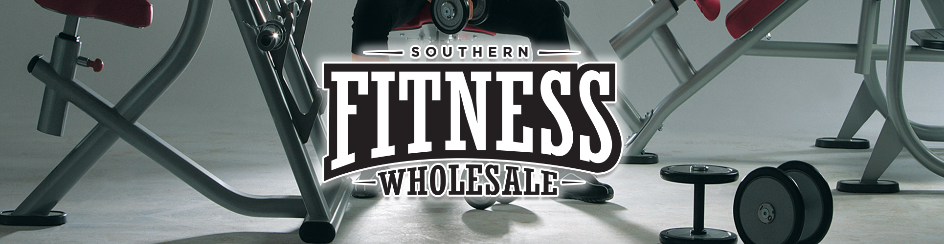 Southern Fitness Wholesale Accessories